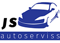 JS Autoserviss