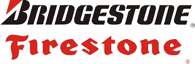 Bridgestote Firestone